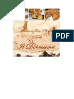 Ricettario-Pdf-Il-Dolcissimo-1°-Parte1