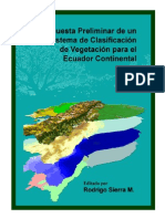 RSierra_PropVegEcuador_1999