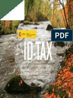 02 Jgarrido Id-tax Macroinvertebrados 02 Tcm7-211232