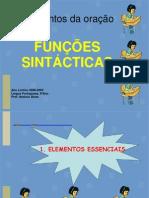 funcoes_sintacticas_ppt_
