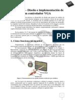Practica+3+-+Diseño+e+implementación+de+un+controlador+de+VGA