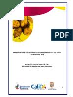 Acta Seguimiento El Saladito.pdf