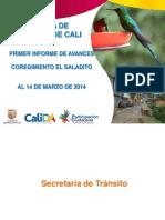 Primer Seguimiento Cor. El Saladito.pdf