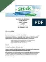 DOCUMENTS Equipe.pdf