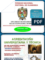Present Ac i on Diploma Do
