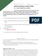 0910 CC2413-Ans T2 Research