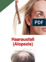 Erblich Bedingter Haarausfall - Haarausfall Heilung, Haarausfall Mann Was Tun