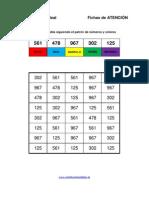 Identifica-tres-numeros-y-seguir-una-instrucción-colorear-PLANTILLA-DE-TRABAJO-coleccion-2