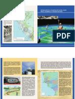 IGMP_ Sistema satelital de navegación global