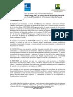 TDR Curador Museo Formato Oficial 27marzo[1]