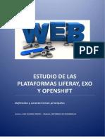 Plataformas.pdf