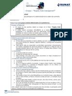 Act.modiII Gestion de La Cadena de Abastecimiento