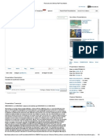 Panorama de Sofonias Ppt Presentation