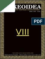 arkeoidea8.pdf