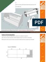 Caixa de Ferramentas Oficina de Casa.pdf.Pagespeed.ce.3zXTJZJkKq