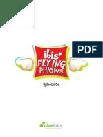 Ibis Flying Pillows Pixellabs Gamedoc Ver3