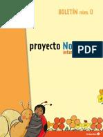 Proyecto-Noria-Boletin0-2011.pdf