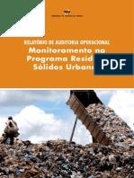 Relatório_resíduos_sólidos_Internet