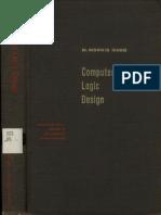 Mano ComputerLogicDesign