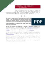 INICIO_-_introduccion-0