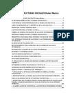 Teoria y Estructura Social Merton1