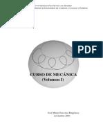 mecanica clasica (curso)