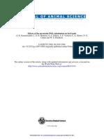 J ANIM SCI-2008-Esmailizadeh-1038-46.pdf