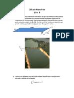 AnexoCorreioMensagem_585331_calculo-numerico-lista3.pdf