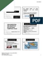 MPmuestrasporcino5WEB [Modo de Compatibilidad]