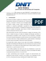 Nota_Técnica_Sicro_2_-_Janeiro_de_2013