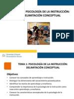 TEMA 1_PI_Delimitación conceptual_2013