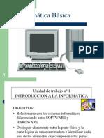 Conceptos Inform Ticos