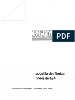 GRAMANI, Gloria Pereira Da Cunha