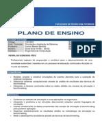 2014_1 Plano de Ensino Simulação e Avaliação de Sistemas.pdf
