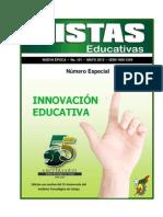 Articulo_PistasEducativas_2013.pdf