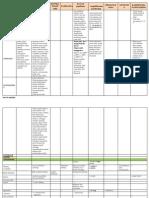 BAGAN TUMOR HIDUNG.pdf