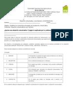 situacion comunicativa 1.doc