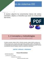 1 1 Conceptos y Metodologias