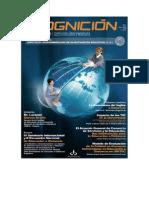 Revista cognicion3completa