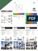 2372 Indox cryoEnergy Folder EstacionsQ.pdf