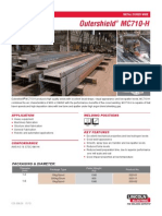 Outershield® MC710-H_EN