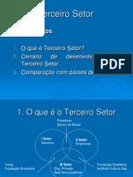 Terceiro+Setor