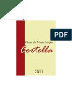 Folder Cortella