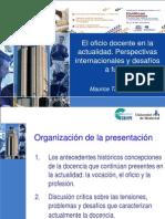 El oficio docente_Maurice Tardif.pdf