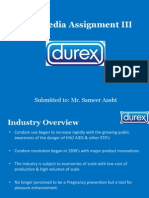 Durexre Launchstrategy Newmedia 100124144359 Phpapp02
