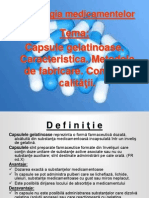 Tema.8 Capsule Gelatinoase