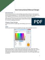 kaltenbach-manualdesign