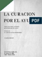 La Curacion Por El Ayuno - Suvorin