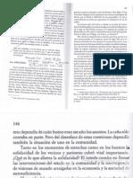 Al filo del poder-Fernando Picó 1993