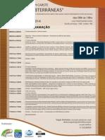 1 Seminario do SCBH Carste - Cartaz.pdf